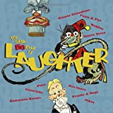 img - for The Little Big Book of Laughter (Little Big Books) book / textbook / text book