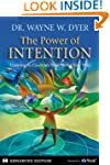 The Power of Intention: Learning to C...