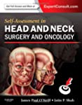 Self-Assessment in Head and Neck Surg...
