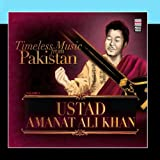 Timeless Music From Pakistan Vol. 6