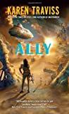 Ally (The Wess'har Wars)