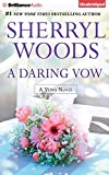 A Daring Vow (Vows)