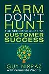 Farm Don't Hunt: The Definitive Guide...