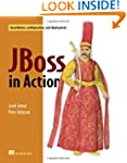 JBoss in Action: Configuring the JBos...