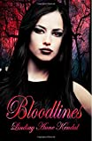 img - for Bloodlines (Volume 1) book / textbook / text book