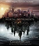 City of Bones: Movie Tie-In (The Mortal Instruments)