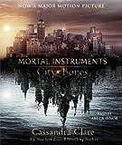 City of Bones (Mortal Instruments (Promotional Items))