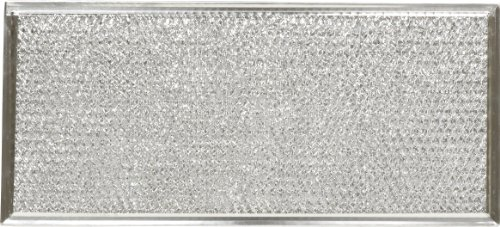 Whirlpool W10208631A Filter