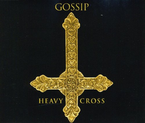 Heavy Cross