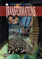 Transformations A Documentary by Transformnations Media
