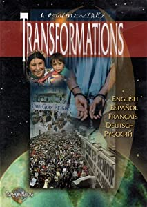 Transformations A Documentary by Transformnations Media