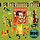 How Big Can You Get?: The Music of Cab Calloway [Vinyl]