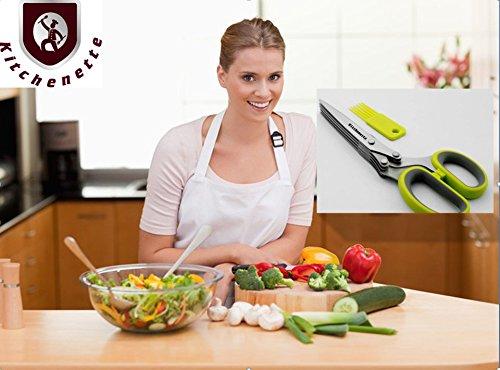 http://ecx.images-amazon.com/images/I/51WhuUyjOCL.jpg