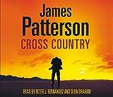 Cross Country: (Alex Cross 14) James Patterson