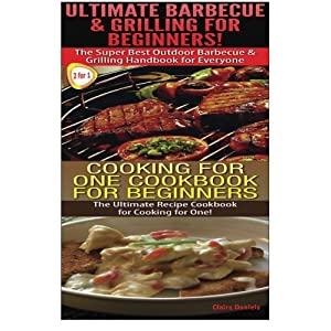 Ultimate Barbecue and Gri Livre en Ligne - Telecharger Ebook
