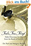 Twelve Times Through: Daily Direction...