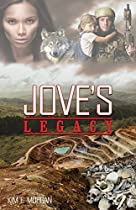 Jove's Legacy (legacy Series Book 1)