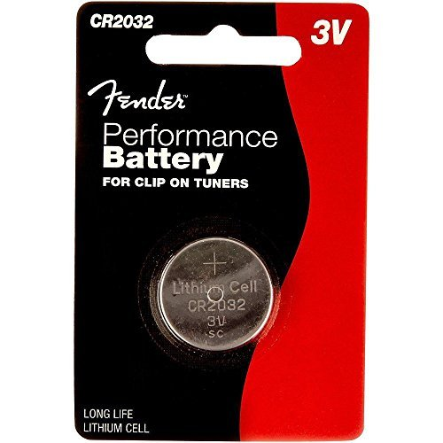 fender-cr2032-3-volt-button-battery-single-by-fender
