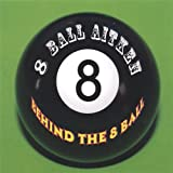 Behind the 8 Ballby 8 Ball Aitken