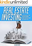 Real Estate Investing: Successful Rea...