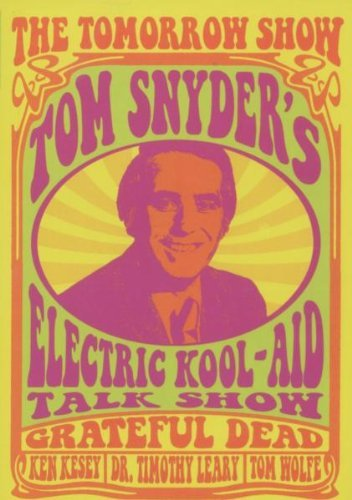 tom-snyder-the-grateful-dead-electric-kool-aid-talk-show-1979-dvd-region-1-ntsc-by-the-grateful-dead