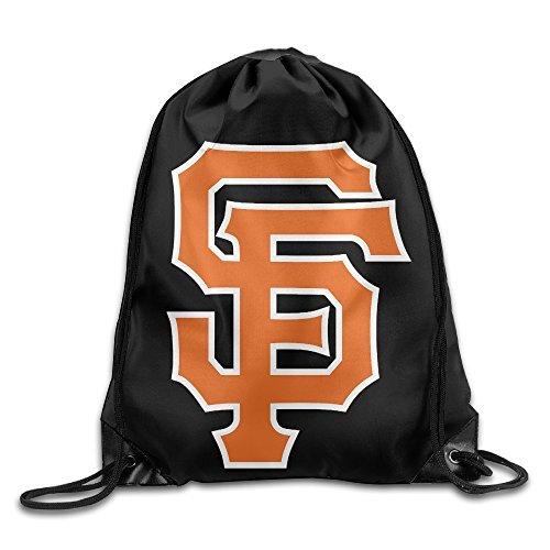 San Francisco Giants Office Chair Giants Office Chair