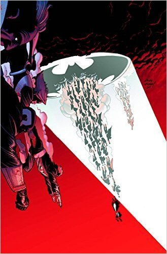 DARK KNIGHT III MASTER RACE #4 (OF 8) Cover A (Master Race compare prices)