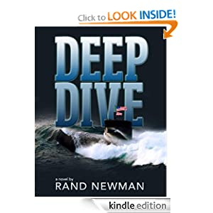 Deep Dive Rand Newman