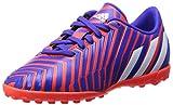 [アディダス] adidas P Absolado Instinct TF J B35490 B35490 (ソーラーレッド/ランニングホワイト/ナイトフラッシュ S15/20.5)