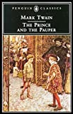 Image of Prince and the pauper: a tale for young people of all ages