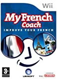 My French Coach (Wii)