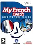 My French Coach (Wii)