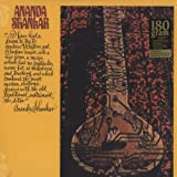 Ananda Shankar Ananda Shankar 180 Gram [Vinyl LP]