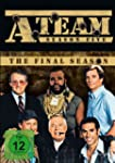 A-Team - Season Five [3 DVDs]