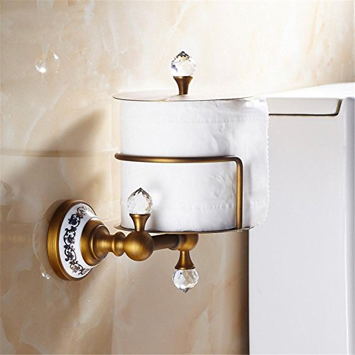 modylee-euro-style-new-luxury-wall-mounted-crystal-brass-gold-paper-box-roll-holder-toilet-gold-pape