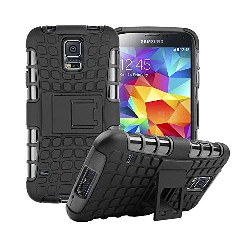 galaxy-s5-case-heavy-duty-galaxy-s5-armor-cases-eternity-series-tough-rubber-rugged-shockproof-dual-