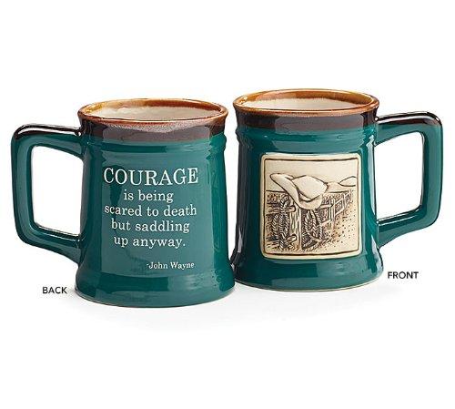 1-x-western-courage-message-mug-18oz-coffee-tea-mug-gift-john-wayne