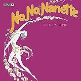 No No Nanette / O.C.R.
