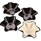 Non-Stick Tortilla Shell Makers- Set of 4