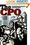 The CPO: Transforming Procurement in...