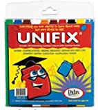 Unifix Cubes (100 count)
