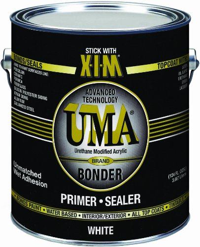 xim-11051-advanced-technology-uma-bonder-and-primer-sealer-1-gallon-white