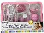Summer Infant Complete Nursery Care K...