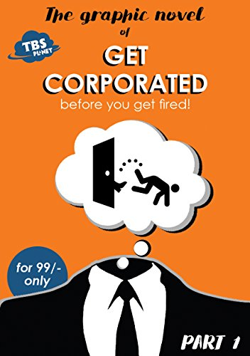 get-corporated-graphic-novel-before-you-get-fired-book-1-english-edition