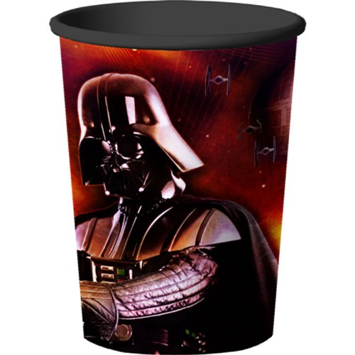 Star Wars The Force 16oz Souvenir Cup - Each