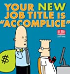 "Your New Job Title Is ""Accomplice"": A..."