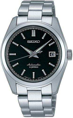 SEIKO (セイコー) 腕時計 MECHANICAL メカニカル SARB033