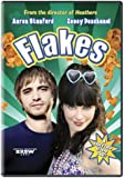 Flakes [Import]