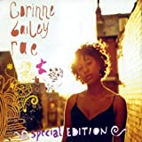 CORINNE BAILEY RAE [SPECIAL DELUXE EDITION] by CORINNE BAILEY RAE [Korean Imported] (2007)