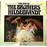 The Art of the Brothers Hildebrandt